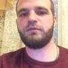 Artem, 32, Tynda