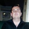 Александр Кирхнер, 39, г.Кемерово