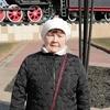 Милана, 54, г.Прокопьевск