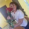 Татьяна, 45, г.Иркутск