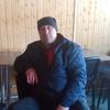 Эдик Глазунов, 48, г.Владимир