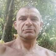 Ваня Фізер 44 Мукачево