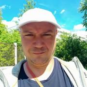 Игорь Mестный 40 Озерск