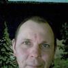 Павлик, 51, г.Чернышковский