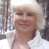 Светлана, 54, г.Черкассы