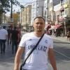 Акмаль, 35, г.Стамбул