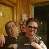 ЛЮДМИЛА, 51, г.Майкоп