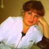 елена, 42, г.Самойловка