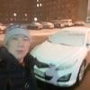 рус, 30, г.Норильск