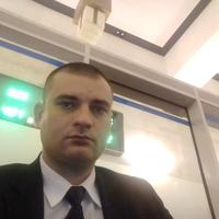 Roman, 38 лет, Стрелец, Москва