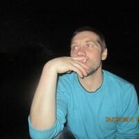 Павел, 32 года, Близнецы, Мытищи