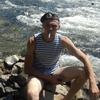 Андрей, 41, г.Путивль