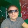 олег, 40, г.Коммунарск
