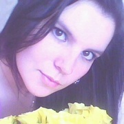 Мария, 30, г.Сертолово