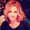 Ирина, 41, г.Алматы́