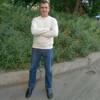 Роман, 39, г.Томск