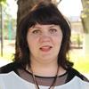 Олеся, 32, г.Ейск