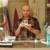 Павел, 44, г.Щелково