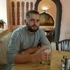 Зеновій, 36, г.Теребовля