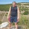 Костя undefined, 48, г.Россошь