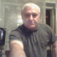 грачик, 60 лет, Близнецы, Красноярск