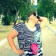 Виктория, 31, г.Смоленск