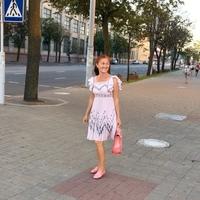 Арина, 58 лет, Лев, Минск