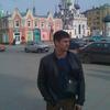 Александр, 36, г.Реутов