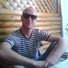 Руслан, 31, г.Костанай