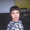 Илья, 26, г.Новосибирск
