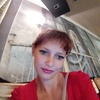 Оксана, 22, Кривий Ріг
