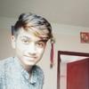 samrat, 19, г.Катманду