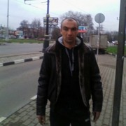 Борис, 34, г.Ногинск