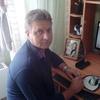 виктор, 53, г.Белово