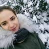 Маша, 19, г.Кишинёв