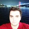 Mustafa, 20, г.Ашхабад