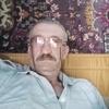 Василий Талайло, 50, г.Львов
