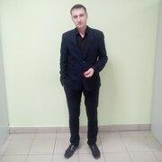 Антон, 34, г.Екатеринбург