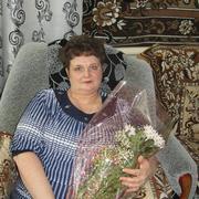 Вера, 58, г.Камень-на-Оби