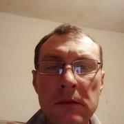 Виталий, 43, г.Калуга