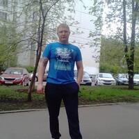 dima, 33 года, Близнецы, Саранск