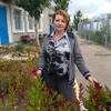 Ksyusha, 46, Golaya Pristan
