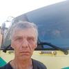 Пётр, 53, г.Кемерово