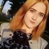 Виктория Некраш, 17, г.Лида