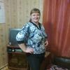 Елена, 46, г.Екатериновка