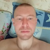 Pavel, 32, Melitopol