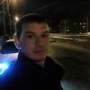 Иван, 36, г.Тутаев