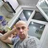 Leonid, 33, Mirny