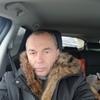 Александр, 61, г.Воронеж