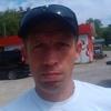 Valeriy Nikonorov, 38, Chusovoy